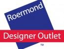Designer Outlet