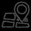 Missende_logo_vervanger