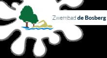 Zwembad de Bosberg