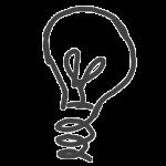 Tarieven_Elektriciteit