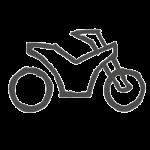 Tarieven_Motor
