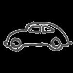 Tarieven_auto