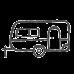 Tarieven_caravan